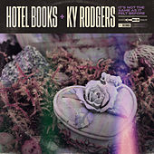 It's Not the Same as It Felt Before by Hotel Books