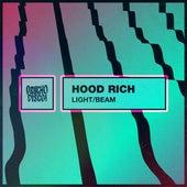 Light Beam by Hood Rich