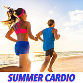 Summer Cardio de Various Artists
