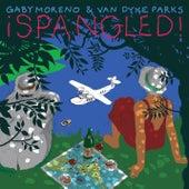 Spangled! de Gaby Moreno