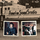 American Sound 1969 by Elvis Presley
