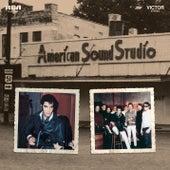 American Sound 1969 de Elvis Presley