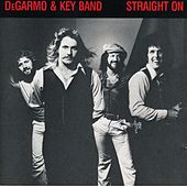 Straight On by DeGarmo and Key