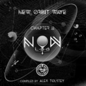 N.o.w. (New Orbit Waves) ChapterⅡ by Various Artists