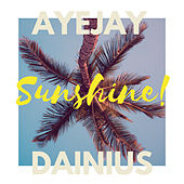 Sunshine! by Dainius