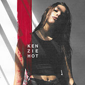 Hot by Kenzie
