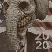 2020 by John Robertson
