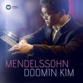 Mendelssohn: Piano Works - Rondo capriccioso in E Major, Op. 14 de Doo-Min Kim