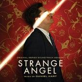 Strange Angel: Season 1 (Original Series Soundtrack) di Daniel Hart