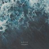 Noise (Acoustic) de Jack in Water