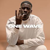 One Wave by Jay1