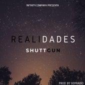 Realidades by Shuttgun