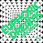 Euphoric Dreams (KiNK Remix) von Krystal Klear