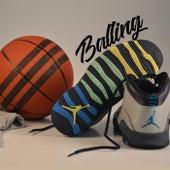 Balling de Ox