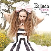 Egoista (feat. Pitbull English) de Belinda