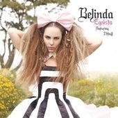 Egoista (feat. Pitbull English) by Belinda