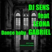 Dance Baby de DJ Sens