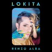 Lokita de Renzo Alba