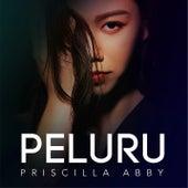Peluru von Priscilla Abby