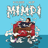 Mimpi (feat. Alif) by K-Clique