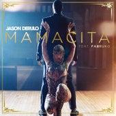 Mamacita (feat. Farruko) de Jason Derulo & Farruko