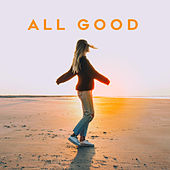 All Good de Various Artists
