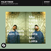 Moi Lolita (feat. OT) by Palm Trees