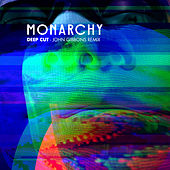 Deep Cut (John Gibbons Remix) de Monarchy