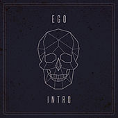 Intro by EGO