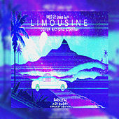 Limosine by Sad