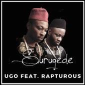 Surugede by UGO