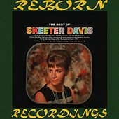 The Best of Skeeter Davis (HD Remastered) by Skeeter Davis