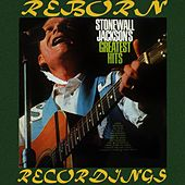 Stonewall Jackson's Greatest Hits (HD Remastered) von Stonewall Jackson