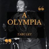 A Olympia de Tabu Ley Rochereau