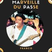 Marveilles Du Passe 1957: 1959 by Franco