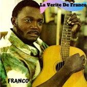 La Verite De Franco by Franco