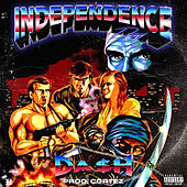 Independence Day by Da$H