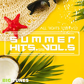 Summer Hits Dance Edition, Vol. 5 de Various