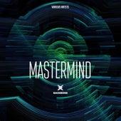 Mastermind de Various