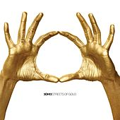 Streets Of Gold de 3OH!3