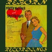 Sing Duets (HD Remastered) de Skeeter Davis
