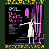 The End of the World (HD Remastered) de Skeeter Davis