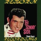 The Sonny Side (HD Remastered) de Sonny James