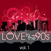 Love in the 1990s by The Starlite Singers