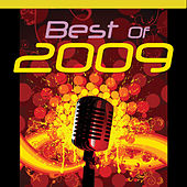Best of 2009 by The Starlite Singers
