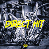 Direct Hit de Various
