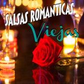 Salsas Romanticas Viejas von Various