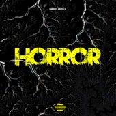 Horror de Various