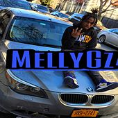 Day One by MellyGz