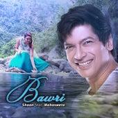 Bawri de Shaan